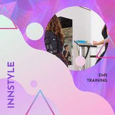 🐻EMS Training 😃 Abnehmen🐻  EMS Training - Muskelaufbau Fettabbau - Abnehmen      Kostenloses Probetraining * Was ist EMS-Training? * Beim EMS Training (Elektrische Muskelstimulation)...