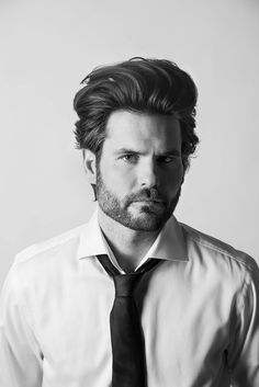 amy carlson hairstyles : ... Department on Pinterest American Crew, Men Hair and New Hairstyles