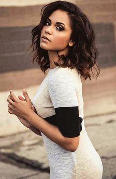 Monica Raymund Bra Size, Age, Weight, Height, Measurements - http://www.celebritysizes.com/monica-raymund-bra-size-age-weight-height-measurements/