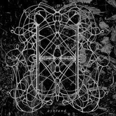 Kevin Hufnagel - Ashland (full official album stream)
