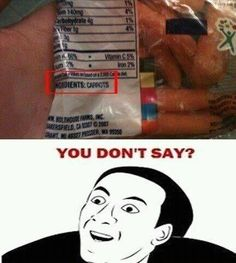 Stupid Memes are so funny.When a person do some Stupid work and anyone are look him, like these lol Hilarious Stupid people Memes that laughing on it.Read This 16 lol Hilarious Stupid makes Laughing so hard humor Pictures people… Really Funny Memes, Stupid Funny Memes, Funny Relatable Memes, Funny Pins, Haha Funny, Funny Texts, Funny Stuff, Sarcastic Memes, Funny Jokes To Tell