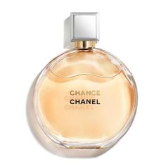 Shop for Eau de Parfum Spray by Chanel Hermes Perfume, Perfume Chanel Chance, Perfume Versace, Parfum Chanel, Chance Chanel, Cheap Perfume, Best Perfume, Perfume Oils, Homemade Beauty Products