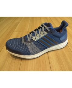 info for 10d20 5d7e3 Low Price Adidas Ultra Boost Mens UK Sale T-1980 Adidas Golf, Adidas Socks