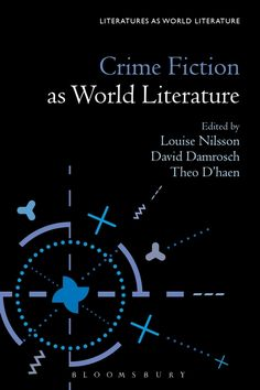 While crime fiction is one of the most widespread of all literary genres, this is the first book to treat it in its full global is the first book to treat crime fiction in its full global and plurilingual dimensions, taking the genre seriously as a participant in the international sphere of world literature. In a wide-ranging panorama of the genre, twenty critics discuss crime fiction from Bulgaria, China, Israel, Mexico, Scandinavia, Kenya, Catalonia, and Tibet, among other locales. By…