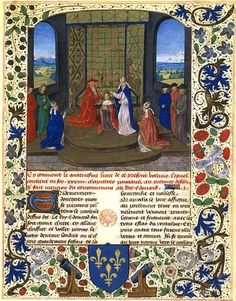 Coronation of Edward IV 28 June 1461 It was on this day in British history, 28 June 1461, that King Edward IV was crowned King of England. Because he was the first Yorkist monarch in England, his...