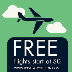 Click the #linkinbio or visit travel-revolution.com for a complimentary preview of my #travelhacking book. Upgrade your #travel experiences starting today. Bon voyage! #trip #vacation #airfare #airplane #airtravel #flyforfree #travelbook #luxurytravel #travelblog #author #learnonline #free #freedom #happiness