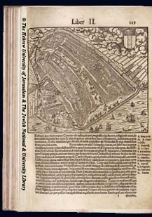 1550 Amsterdam
