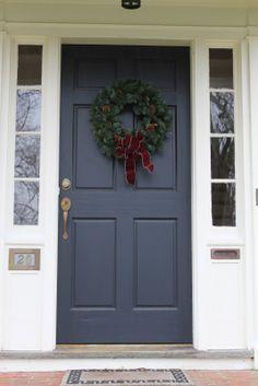 entry doors with side panels. Navy Front Door With White Side Panels Entry Doors S