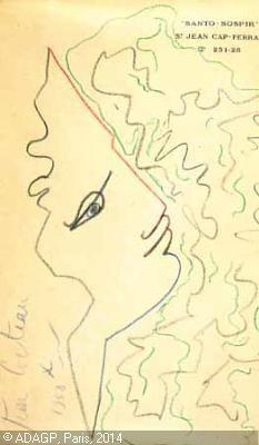 image.aspx (233×400)