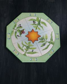 Science   Wasseca biomes — Wheel of Life-Life Cycle of a Butterfly   very nice continent maps, biomes