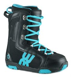 Westige Ema Hiking Boots, Sporty, Outdoor, Shoes, Fashion, Walking Boots, Outdoors, Zapatos, Moda