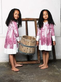 lilleba norwegian design   nightdress   girls sleepwear #naturalhair