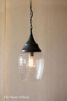 Chandelier-Modern Farmhouse-Pendant Lights-Free Shipping-Sale - The Rustic Pelican Farmhouse Pendant Lighting, Diy Pendant Light, Farmhouse Light Fixtures, Farmhouse Chandelier, Pendant Light Fixtures, Modern Chandelier, Pendant Lights, Modern Lighting, Lighting Ideas