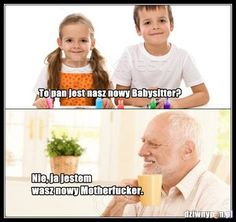 Health Memes, Polish Memes, Funny Mems, Everything And Nothing, Best Memes, Really Funny, Haha, Mood, Komodo Dragon
