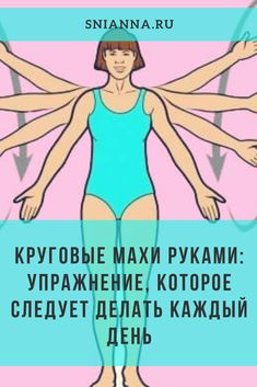 Health Diet, Health Fitness, Gym, Fit Women, Yoga, Sports, Books, Beauty, Exercises