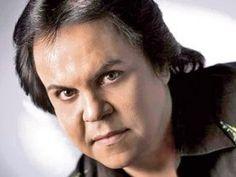 Leonel Lirio participará Festival de Música y Moda de Punta Cana