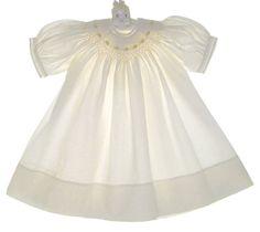 d11877234 39 Best Children s clothing images