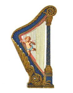 Antique Krewe of Proteus Mardis Gras Dance Card Invitation 1893 Grand Opera Ball  | eBay