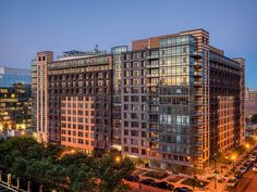 Top 9 Apartments in NE DC http://ift.tt/2hUYukL   Northeast is one of the most exciting areas in DC. Youll never be bored if you make one of these upscale apartment communities your next home.  Search: Find Apartment for Rent in Northeast    360 H Street  The high-rise 360 H Street apartment complex is one of the most luxurious you can find in DC. It is located right next to Union Station so there are endless shopping dining and entertainment options. There is a full service grocery store…