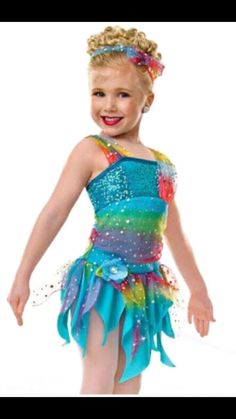 Curtain Call Costumes® - Rainbow Kids or baby ballet dance costume Cute Dance Costumes, Dance Costumes Lyrical, Jazz Costumes, Ballet Costumes, Meme Costume, Dance Outfits, Dance Dresses, Poppy Costume, Birthday Girl Meme