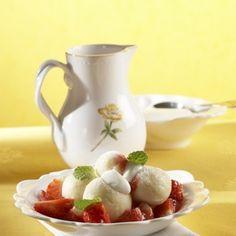 image Sugar Bowl, Bowl Set, Image