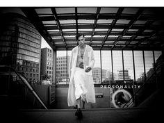ellaDON Photography Art Director - Ella Don Germany