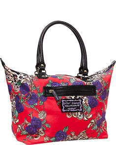 Coach outlet online store. More than 79% Off. It's pretty cool (: just click image! | See more about Coach bags,accessories And some of them just cost under $45.You worth owning.