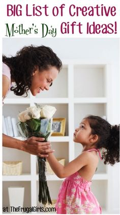 5 Meaningful Gift Ideas for a New Big Brother or Big Sister! Make this a special time for everyone! (Beauty Through Imperfection) Mothers Day Crafts, Happy Mothers Day, Mother Day Gifts, New Big Brother, Gifts For Big Sister, Big Sibling Gifts, Big Sister Books, Big Sister Bag, Sibling Shirts