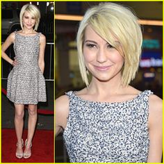 Chelsea Kane Premieres Safe HavenChelsea Staub Changes Name to Chelsea KaneChelsea Kane: Safe For Another Week!Chelsea Kane: Magic Mike Premiere!Chelsea Kane: Night Out with Hot Hollywood!JJJ First Look: Chelsea Kane on Drop Dead Diva