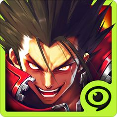Kritika chaos unleashed 2.1.2 Max attack | Android Games APK