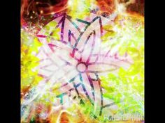 Visit imye designs for a healing meditation xo - YouTube