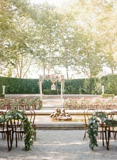 3491 best Wedding Ceremony Ideas images on Pinterest in 2018 ...