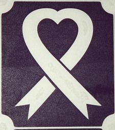 yellow ribbon tattoos on pinterest cancer ribbon tattoos tattoos and body art and pink ribbon. Black Bedroom Furniture Sets. Home Design Ideas