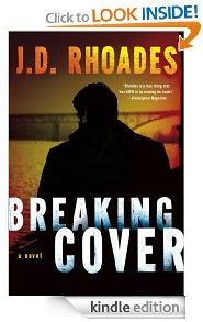 free today  http://www.iloveebooks.com/1/post/2013/02/thursday-2-21-13-free-kindle-hard-boiled-mystery-novel-breaking-cover-by-jd-rhoades.html