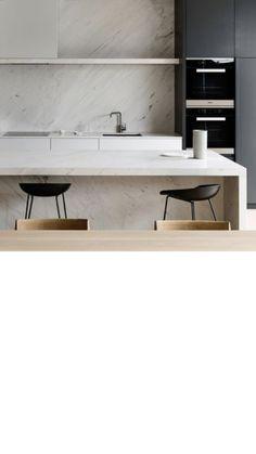 Double Vanity, Group, Bathroom, Kitchen, Washroom, Cooking, Full Bath, Kitchens, Bath