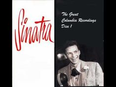 Sinatra:  Spring Is Here 1947 (best master)