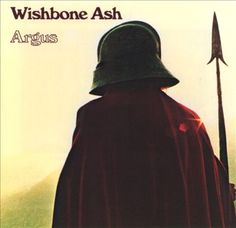 Time Was, a song by Wishbone Ash on Spotify Greatest Album Covers, The Jam Band, Great Albums, Progressive Rock, Vintage Rock, Great Bands, Rock Music, Hard Rock, Great Artists