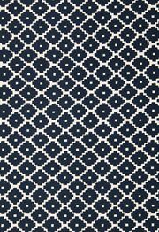 Really like this fabric! Maybe on the piano bench or pillows in the game area of the living room or sunroom.