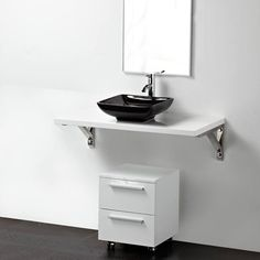 Now you can enchant your bathroom with stylish and vanity products at  reasonable prices with baths vanities in all over Australia.