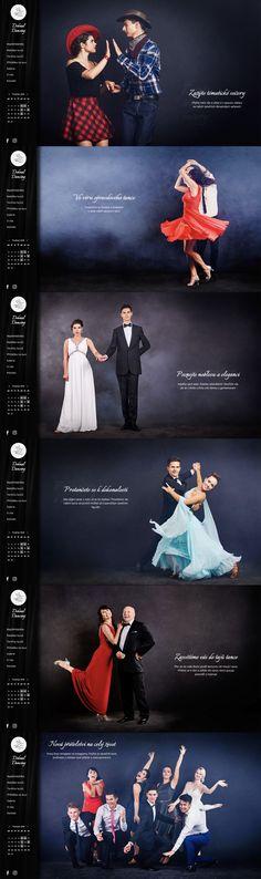 Dance, Movies, Movie Posters, Design, Dancing, Films, Film Poster, Cinema, Film