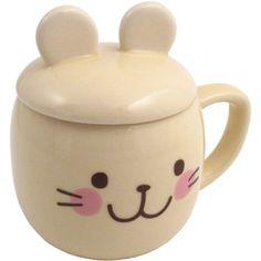 Kawaii mug #mug