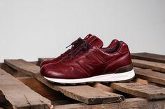 detailed look 1a75e b23ad 11 Best Men s sneakers images   Men s tennis shoes, Men s Sneakers ...