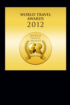 Check out World Travel Awards' winners in categories including Asia's Leading Airline, Asia's Leading Hotel, Asia's Leading Casino Resort, and Asia's Leading Destination – Learn more at http://www.examiner.com/article/world-travel-awards-spotlight-elite-asia-s-travel-industry