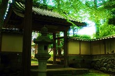 The temple gate. Gazebo, Pergola, Fine Art America, Temple, Outdoor Structures, Gallery, Temples, Buddhist Temple, Pavilion