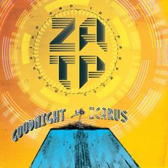 The sound of Zackariah and the Prophets consistently leaves you wanting more. With music that is both exciting and carefree, their debut alb...