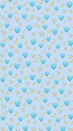 Lock screen wallpaper iphone Your Mattress – No Piece Of Furniture Impacts You More Article Body: Wh Emoji Wallpaper Iphone, Simpson Wallpaper Iphone, Cute Emoji Wallpaper, Disney Phone Wallpaper, Mood Wallpaper, Iphone Wallpaper Tumblr Aesthetic, Homescreen Wallpaper, Iphone Background Wallpaper, Aesthetic Pastel Wallpaper