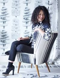 Tricia Guild talks personal taste: Part Two Designers Guild Wallpaper, Tricia Guild, The Royal Collection, Christian Lacroix, Luxury Home Decor, Creative Director, Bedding Shop, Product Launch, Menswear