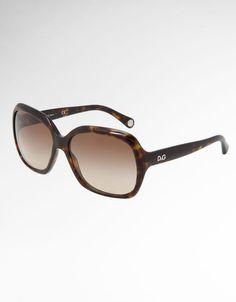74ea4b87911 Women s Dolce   Gabbana Sunglasses