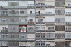 IKEA Portugal: Unbox, 2 Unbox your life. Advertising Agency: TBWA, Lisbon, Portugal Creative Director: Leandro Alvarez Art Director: Julliano Bertoldi Copywriter: Joao Ribeiro Photographer: Yves Callewaert Retouch: Whitelab Published: March 2015