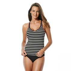 f1449d1921433 64 Best Jag Swimsuits images | Bathing Suits, Swimsuit, Swimsuits